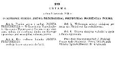 Wyrok Sądu Okręgowego w Grodnie Wydział Zamiejscowy w Suwałkach z 12 kwietnia 1939 roku sygn. akt K 49/39